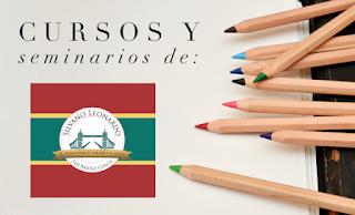 http://www.silvanoleonardo.com/2018/05/seminarios-talleres-cursos-y.html