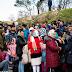 20 νέα κέντρα προσφύγων σχεδιάζει   η κυβέρνηση ... Ιωάννινα ,Άρτα και Πρέβεζα ...στα σχέδια