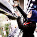 النساء السوريات بعد 3 سنوات من الإندماج هم خارج سوق العمل!