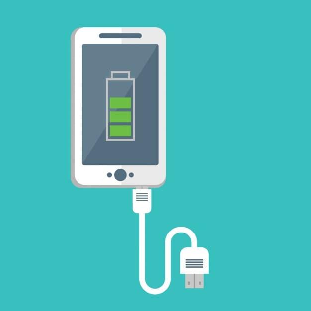 10 نصائح للحفاظ على بطارية هاتفك لأطول فترة ممكنة