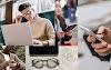 Best Eyeglasses from SmartBuyGlasses