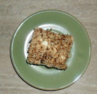 Ciasto bez pieczenia śnieżny puch