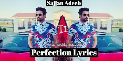 perfection-lyrics-deep-jandu