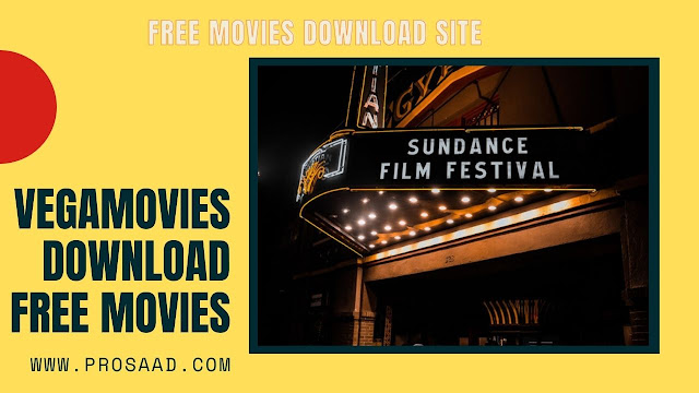 VegaMovies - Download HD Hollywood, Bollywood Movies & TV Shows