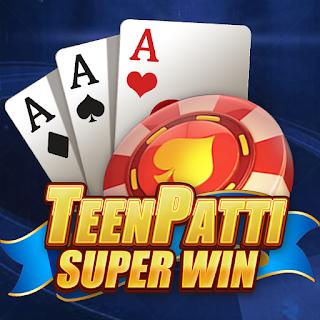 TeenPatti Super Win