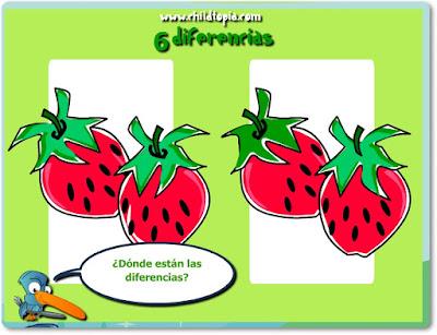 http://childtopia.com/index.php?module=home&func=juguemos&juego=identic-2-00-0029&idphpx=juegos-de-creatividad