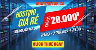 hosting20k.ga