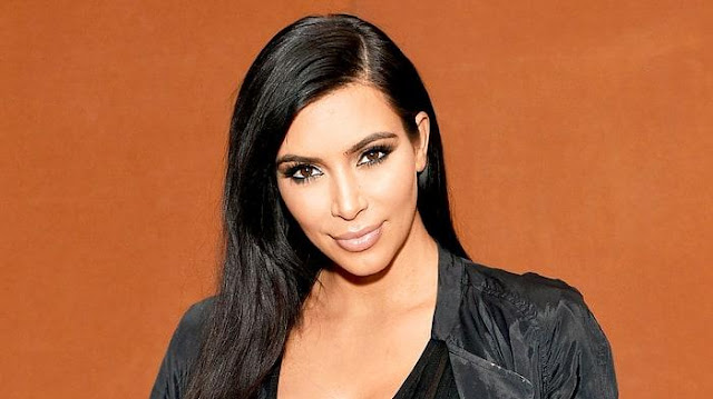 Viral! Kim Kardashian Acknowledges Flu Pain Helps to Lose Her Weight Quickly