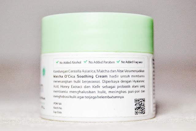 review eBright Skin Matcha O'Cica Soothing Cream, review Niacinamide 4% + Turmenic + Propolis Advanced Luminous Cream, review daily cream ebright skin, harga ebright skin, review ebright skin, review skincare ibu menyusui, review skincare aman ibu hamil dan menyusui, review skincare aman ibu menyusui, review skincare ibu hamil, hasil pemakaian eBright Skin Matcha O'Cica Soothing Cream, hasil pemakaian Niacinamide 4% + Turmenic + Propolis Advanced Luminous Cream