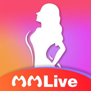 MMLIVE - Mainkan Game, Cari Teman, Tonton APK Spesial Livestream Gratis