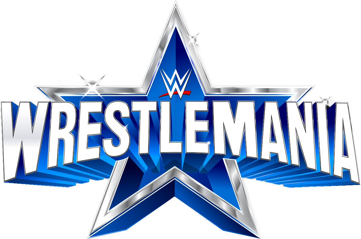 Wwe Calendar 2022.Wwe Ppv Schedule 2021 2022 Events List Pay Per View Specials Smark Out Moment