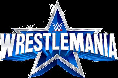 Watch WWE 2021 WrestleMania 38 PPV Online Free Stream