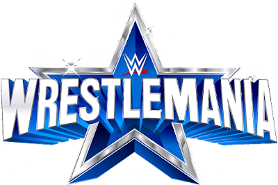 WWE WrestleMania 2022 PPV Live Stream Free Pay-Per-View