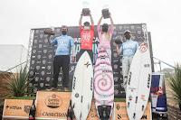 surf30 pantin classic 2021 wsl surf Adur Amatriain Joan Duru Carolina Mendes Melania Diaz0846PantinClassic2021Masurel