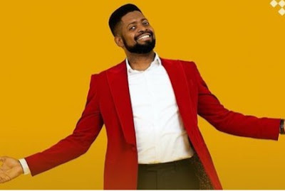 Comedian Basketmouth, Wizkid, Mock FG Over Production Of Local COVID-19 Vaccines