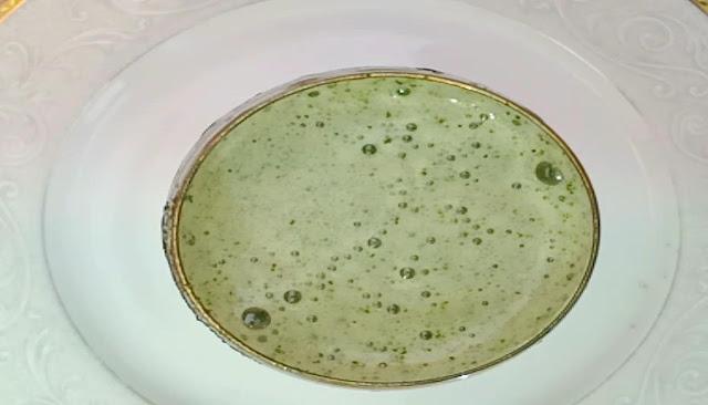 طريقة عمل عصير ليمون بالنعناع الشيف محمد الدخميسي