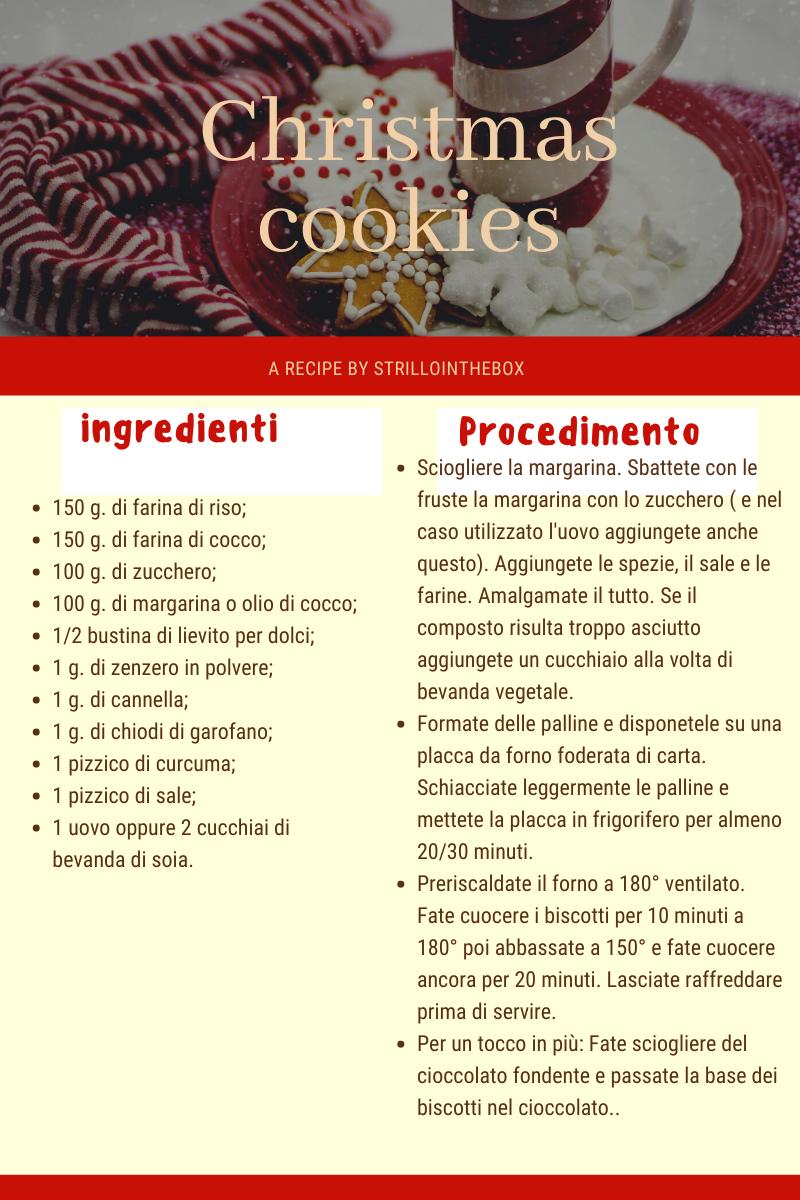 biscotti+cocco