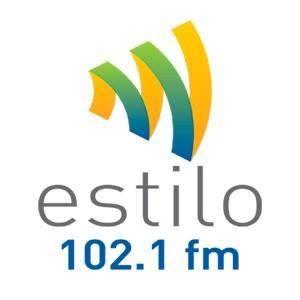 Ouvir a Rádio Estilo FM 102,1 - São Paulo / SP - Ao vivo e online