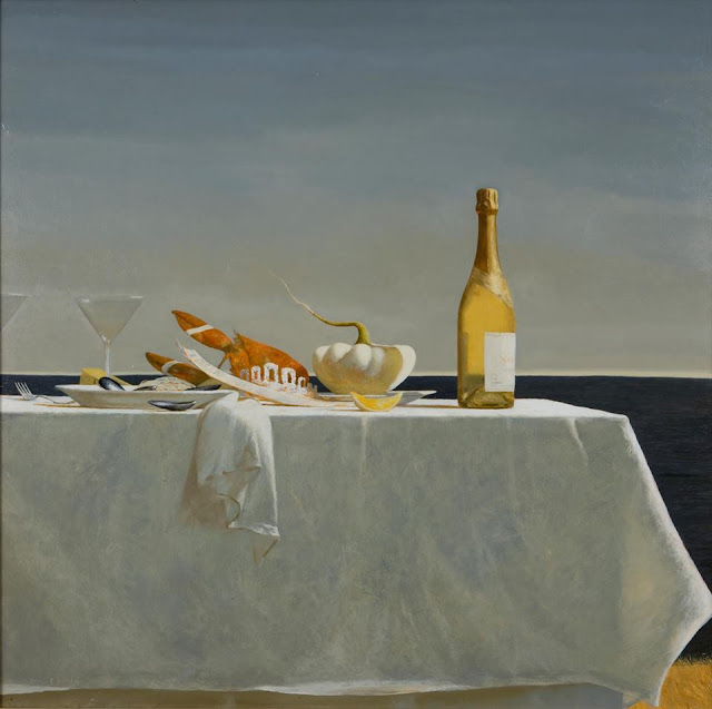 bo-bartlett-painter-artist-painting-table-lobster