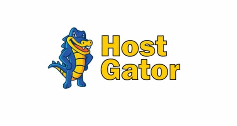 Definition of HostGator Is the company worth subscribing to? | best hosting