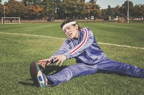 11 dicas fitness que, na realidade, fazem mal para a saúde  Antes de iniciar os exercícios na academia, conheça alguns mitos sobre a conquista do corpo ideal