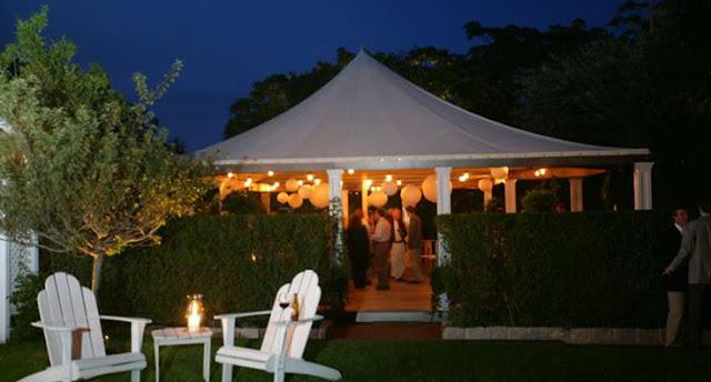 Inexpensive Wedding Venues In Ma Atria Edgartown