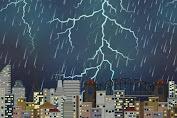 Pemda Diminta Siapkan Mitigasi, BMKG Prediksi Musim Hujan Datang Lebih Awal