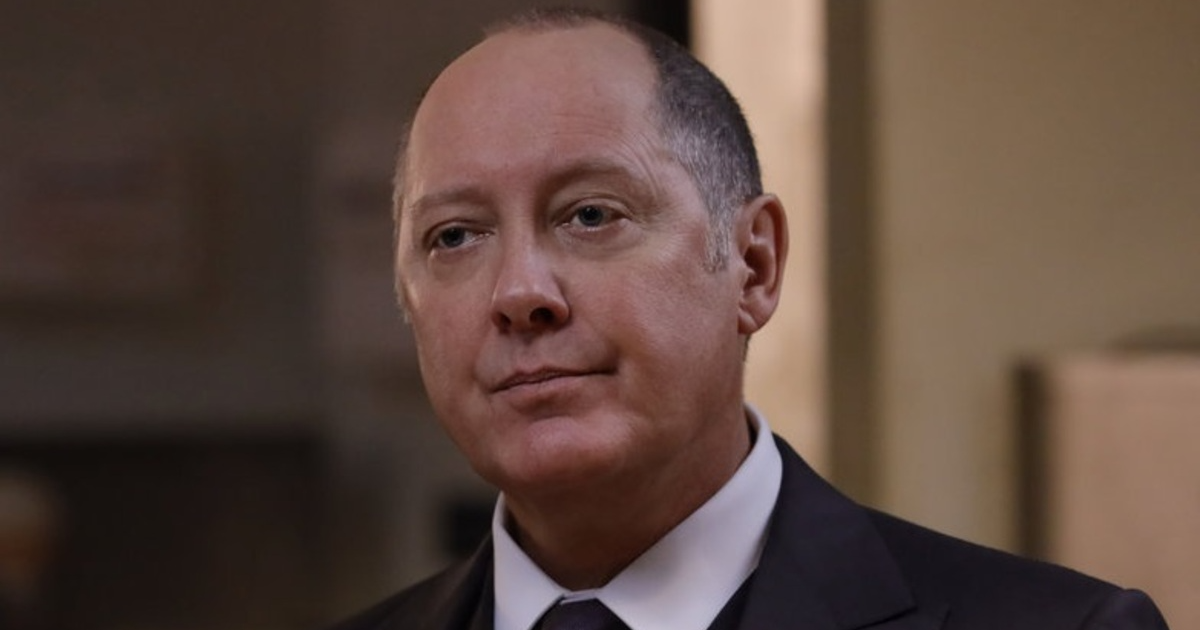 'The Blacklist' Promises Huge Reveal Amid Season 9 Renewal | Eclectic Pop