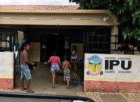 Idoso morre e outras pessoas ficam feridas em ataque de abelhas na zona rural de Ipu