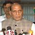 एक साथ चुनाव के मुद्दे पर कमेटी बनायेंगे मोदी   Modi will form committee on election issue