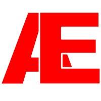Logo AbstraksiEkonomi.com