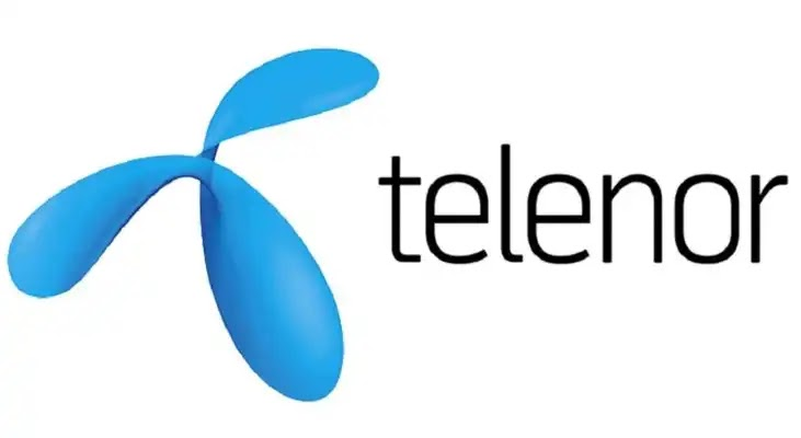 How to Load Telenor Card? 5 Ways to Recharge Telenor Number