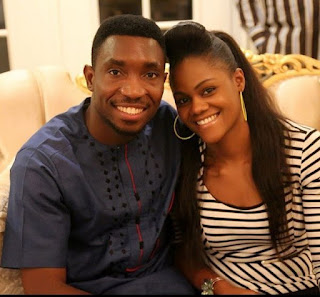 I Never Discussed my Wife's Virginity with anyone – Timi Dakolo
