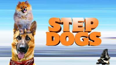 Step Dogs 2013 Hindi Dubbed Telugu Tamil Full Movies 480p Download