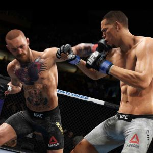 download ea sports ufc 3 pc game full version free