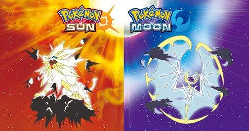 pokemon-sun-moon-solgaleo-lunala