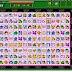Game pikachu phiên bản cũ – Trò chơi Pikachu cổ điển