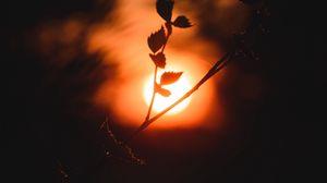 Sun-HD-Wallpaper-for-Whatsapp-DP-Facebook