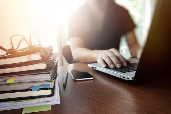 Hábitos que todo emprendedor debe adoptar para el éxito de su Negocio