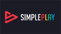 Provider Slot SimplePlay