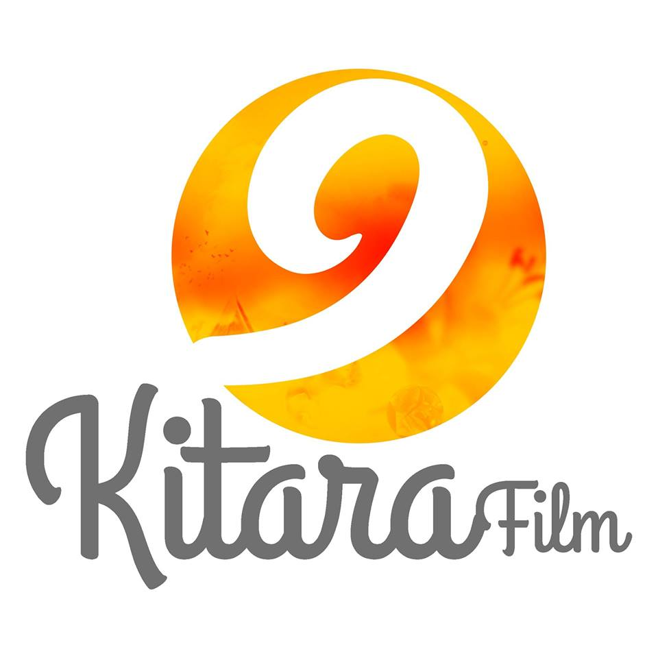 Cooperation With : Kitara Film