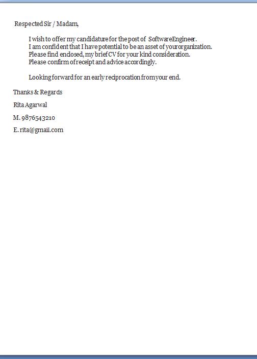 Career Change Cover Letter Pdf.Career Change Cover Letter