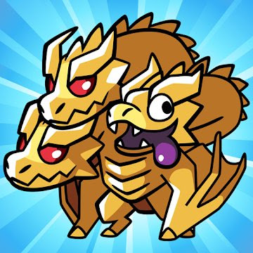 Summoner's Greed (MOD, Many Features) APK Download