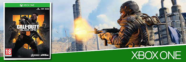 https://pl.webuy.com/product-detail/?id=5030917238932&categoryName=xbox-one-gry&superCatName=gry-i-konsole&title=call-of-duty-black-ops-4-%28no-dlc%29&utm_source=site&utm_medium=blog&utm_campaign=xbox_one_gbg&utm_term=pl_t10_xbox_one_lm&utm_content=Call%20of%20Duty%3A%20Black%20Ops%204
