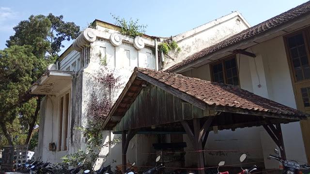 Gereja Katolik Bebas Santa Albanus