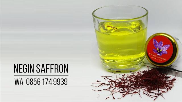 manfaat-teh-bunga-saffron-rempah-termahal-di-dunia
