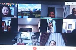Pertemuan APP 4 Lingkungan Felisitas 2