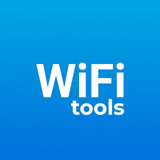 WiFi Tools: Network Scanner v1.4 build 39 [Pro]