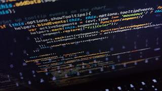 這在入門Python時超重要的19個語法,錯過就多繞路啦!