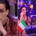 Eurovision 2021: Νέα φωτογραφία από τα παρασκήνια! (pic)